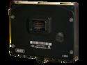 MoTeC L120 Enclosed USB Logger