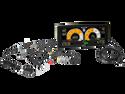 Motec C1212 Colour Race Display Kit