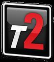 C125 T2 Telemetry Upgrade