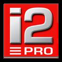C127 Pro Analysis Upgrade