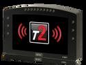 C187 T2 Telemetry Upgrade