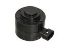 Rotary Position Sensor (Contactless)
