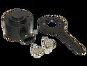 Rotary Position Sensor Kit (Contactless)