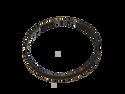 Steering Sensor Belt (085)