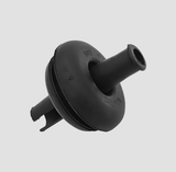 Grommets / Firewall Studs