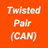Twisted Pair (CAN)