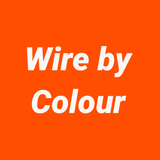 Wire by Colour
