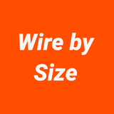 Wire by Size