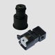 Injector Accessories