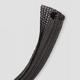 Split Braid