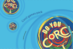 Game Pack Book Cover