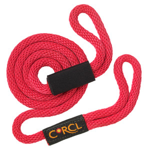 CORCL Tether Rope