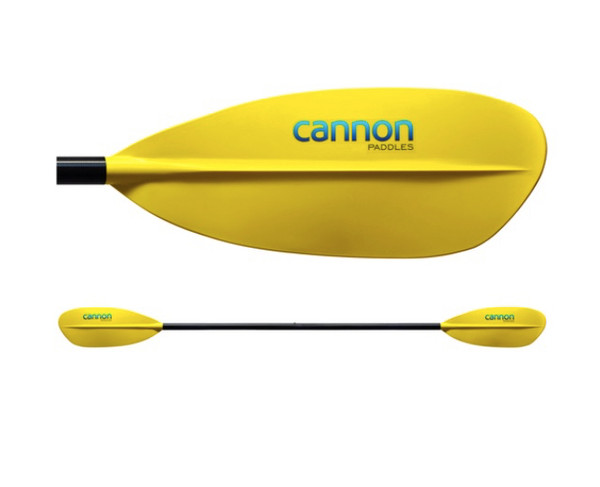 Cascade Kayak Paddle 2 Piece