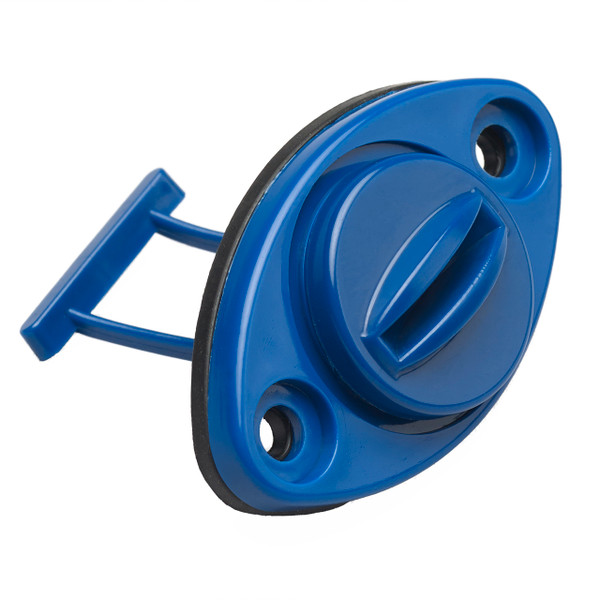 CORCL/WGWAG Replacement Drain Plug (pair)