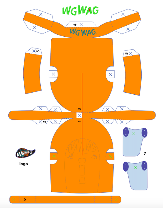 pic-of-wgwag-cut-out.png