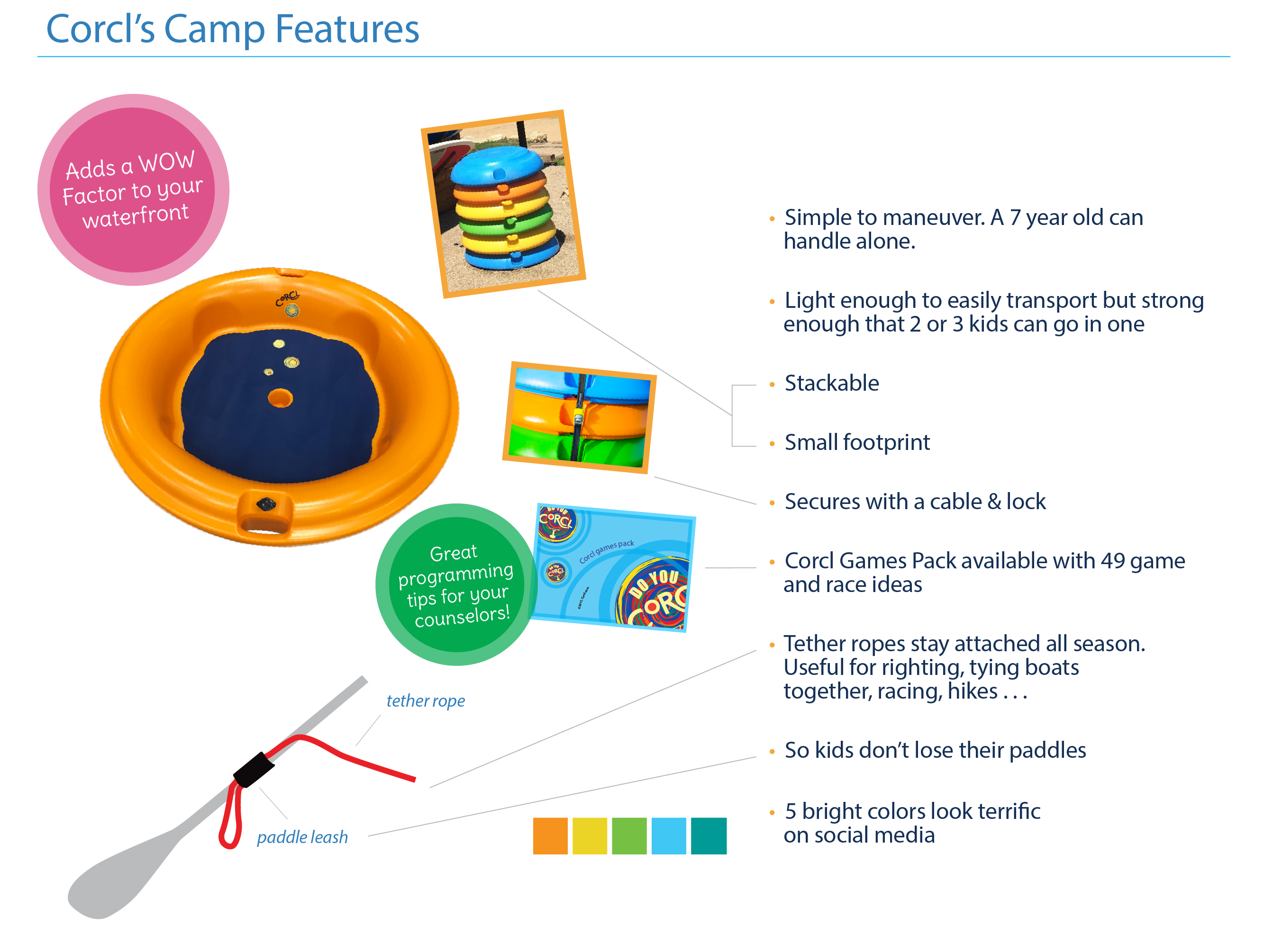 summer-camps-features-01.png