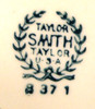 Taylor Smith Taylor