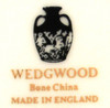 Wedgwood Preowned Items