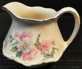 Do You Collect Vintage Homer Laughlin Dishes?