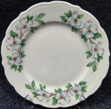 Collectible Restaurant Ware - Not just for Collectors...
