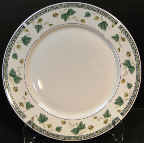 Sango Ivy  Charm 8854 | DR Vintage Dinnerware and Replacements