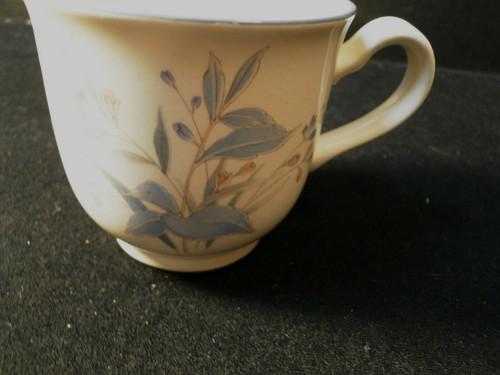 Noritake Keltcraft Ireland Kilkee tea Cup 9109 | DR Vintage Dinnerware and Replacements