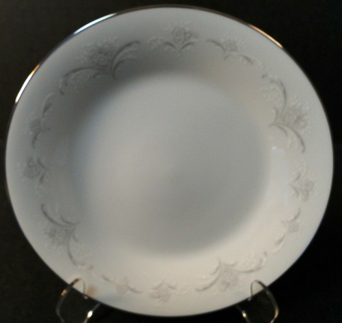 "Noritake Casablanca Salad Plate 8 1/4"" 6127 