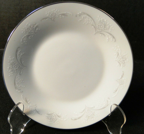 "Noritake Casablanca Soup Bowl 7 1/2"" 6127 Salad Pasta 