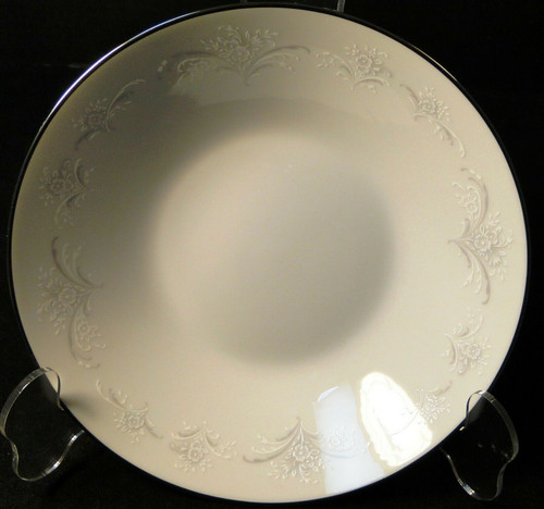 "Noritake Casablanca Berry Bowl 5 1/2"" 6127 Fruit Dessert 
