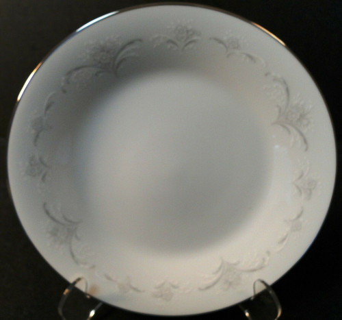 "Noritake Casablanca Bread Plate 6 3/8"" 6127 