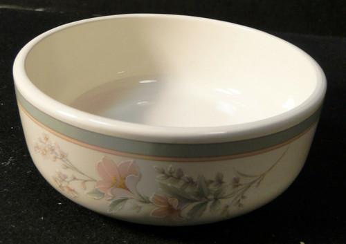 "Noritake Keltcraft Deerfield Cereal Bowl 5 3/8"" 9159 Misty Isle | DR Vintage Dinnerware and Replacements"