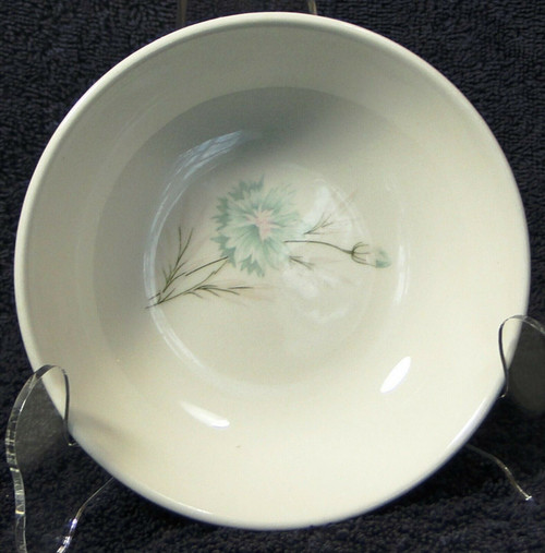 """Taylor Smith Taylor Boutonniere Berry Bowl 5 1/4"""" Ever Yours 