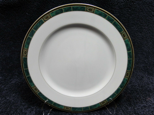 "Wedgwood Fairfield Dinner Plate  11"" Embassy Collection 
