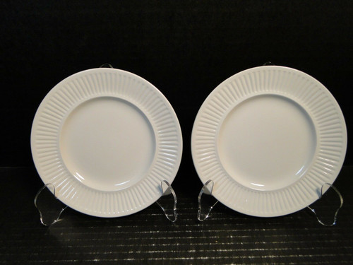 """Johnson Brothers Athena Bread Plates 6 1/4"""" England   DR Vintage Dinnerware Replacements"""