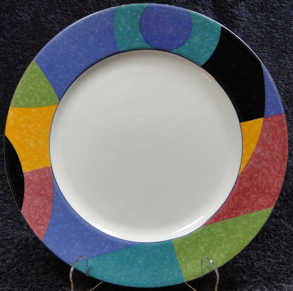 California Currents M5101 | DR Vintage Dinnerware and Replacements