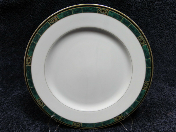 """Wedgwood Fairfield Dinner Plate  11"""" Embassy Collection 