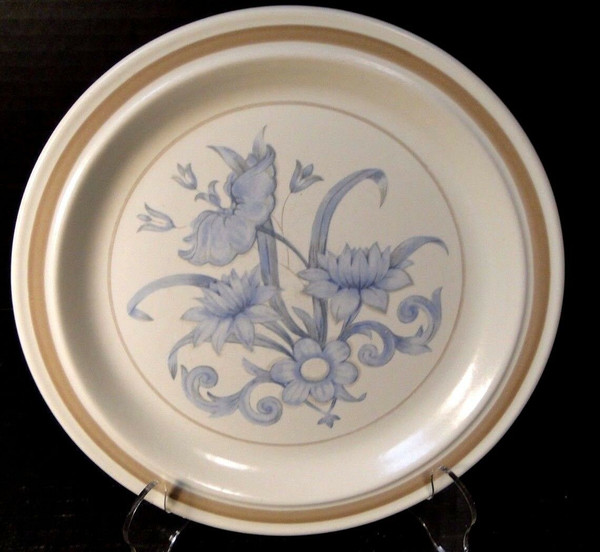 """Royal Doulton Inspiration Salad Plate 8 1/2"""" LS1016 