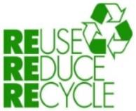 recycle-reuse-repurpose.jpg