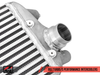 AWE Performance Intercooler Kit for Porsche 991 (14-19) Turbo / S
