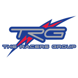 TRG Brand