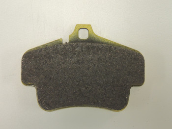 Porsche (996) Carrera 4S / 40th Ann.  Rear Brake Pads RSL 29