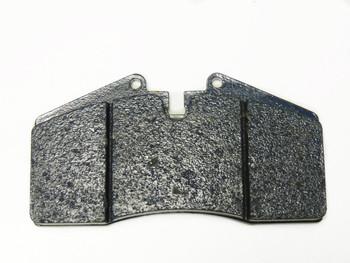 Pagid 1204 RS 4-2-1