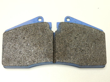 Pagid 1204 RS 42 Blue