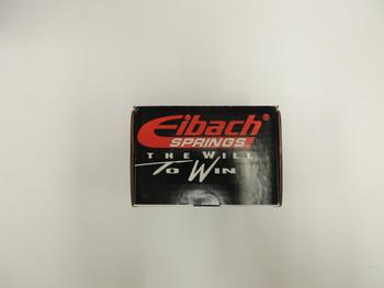 """Eibach Spring 4"""".225ID.1700IBs"""