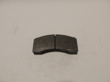 PAGID RACE DISC BRAKE PADS BLACK -1674-15
