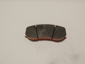 PAGID RS RACING BRAKE PADS RED S4928T03001