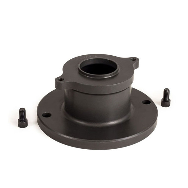 Tilton Adapter for Corvette 8000 HRB or T56