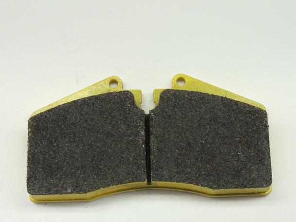 Pagid 1204 RS 29 Yellow