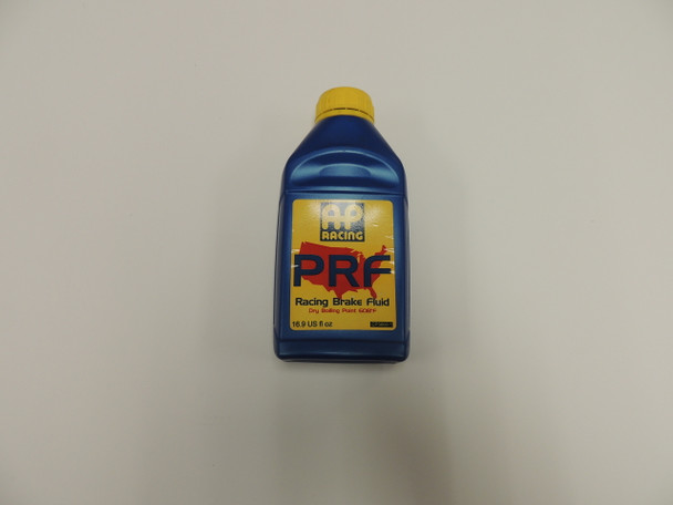 AP Racing PRF