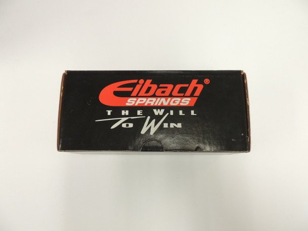 "Eibach Springs 9"".225ID.400IB"